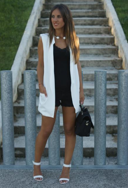 treintamasdiez-blog-de-moda choies vest