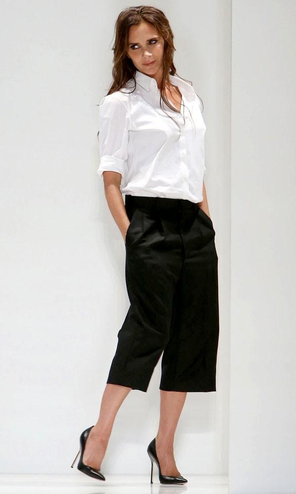 treintamasdiez-blog-de-moda culotte monmai