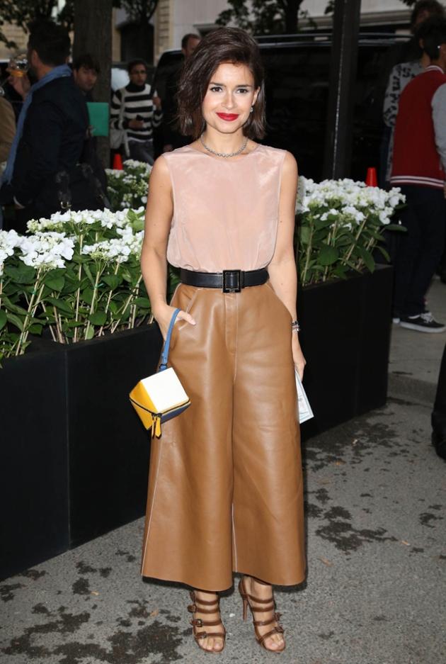 treintamasdiez-blog-de-moda culotte1