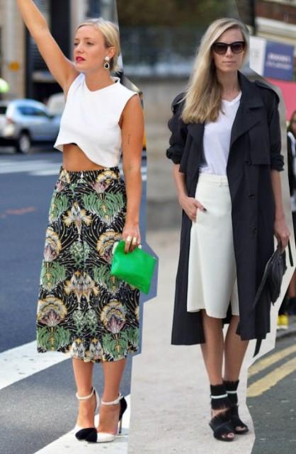 treintamasdiez-blog-de-moda culottes 10