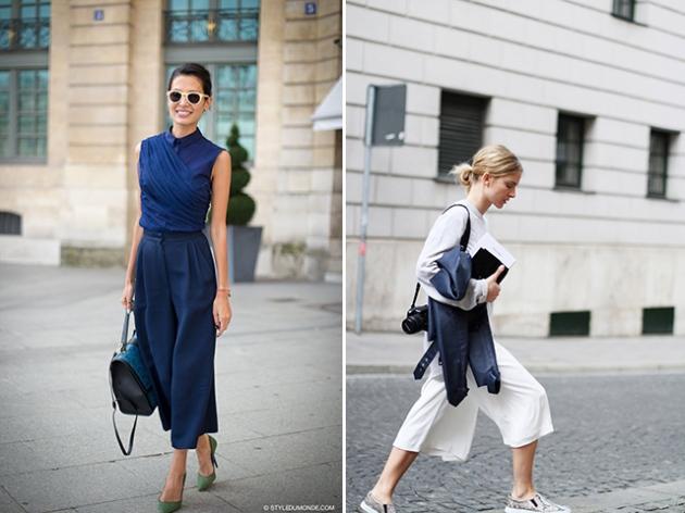 treintamasdiez-blog-de-moda culottes 11