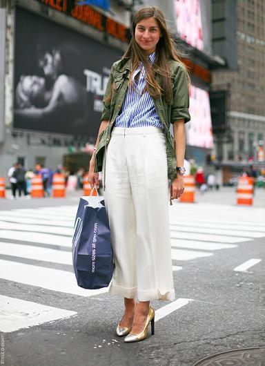 treintamasdiez-blog-de-moda culottes 6