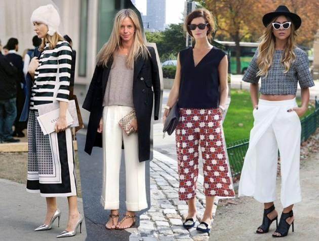 treintamasdiez-blog-de-moda culottes 9