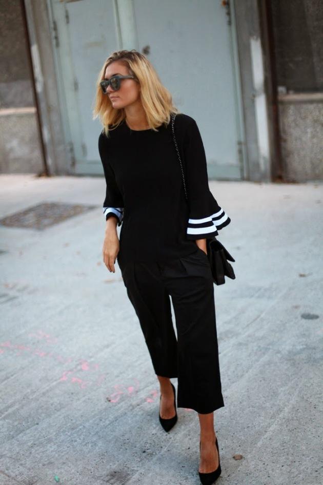 treintamasdiez-blog-de-moda culottes
