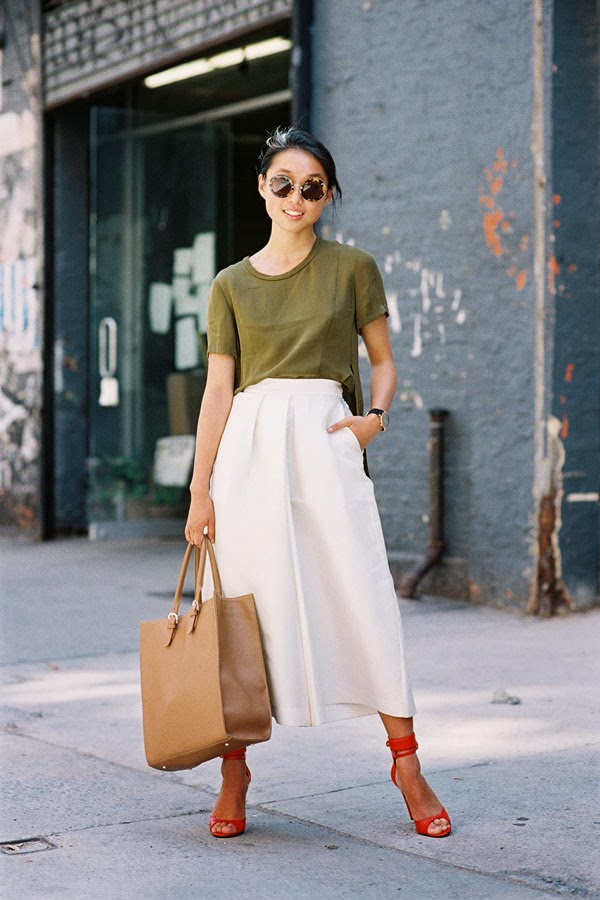treintamasdiez-blog-de-moda culottes7