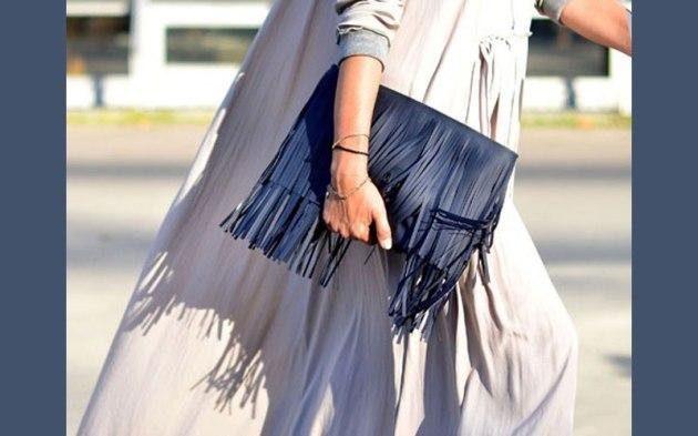 treintamasdiez-blog-de-moda flecos monas de seda