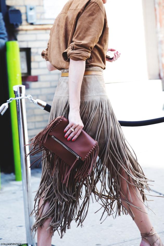 treintamasdiez-blog-de-moda flecos