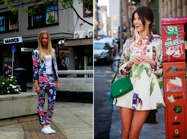 treintamasdiez-blog-de-moda flores