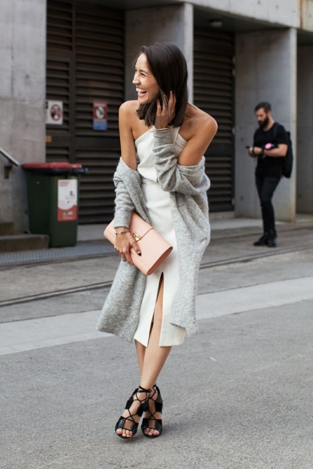 treintamasdiez-blog-de-moda gris fashionmenow 2