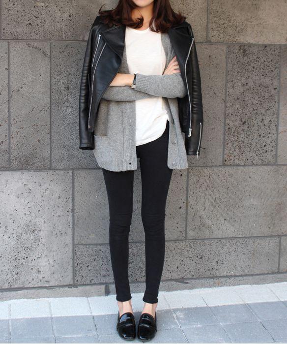 treintamasdiez-blog-de-moda gris fashionmenow
