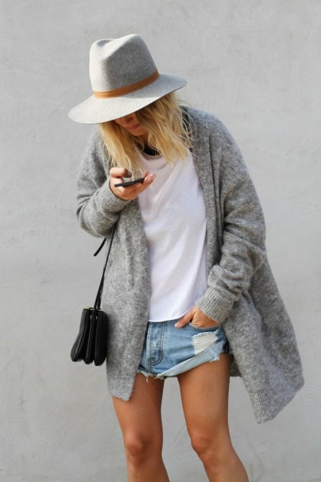 treintamasdiez-blog-de-moda gris fashionmenow1
