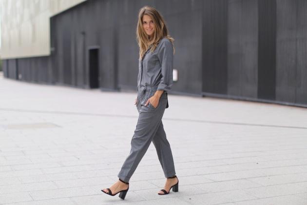treintamasdiez-blog-de-moda gris