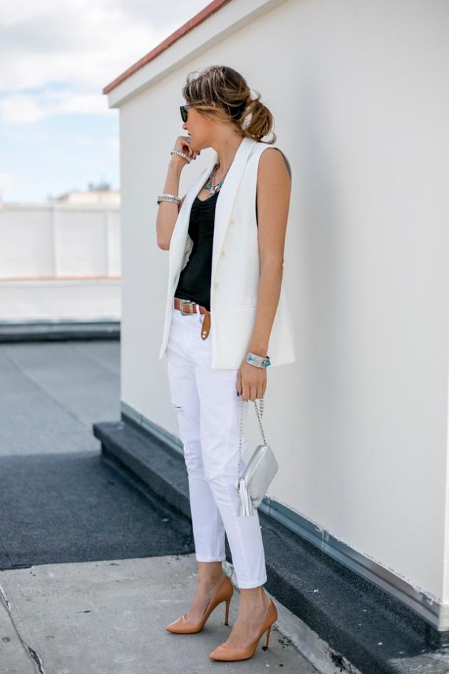 treintamasdiez-blog-de-moda guia de estilo