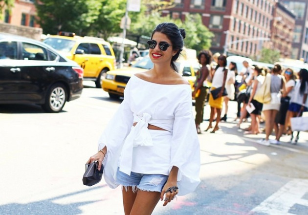 treintamasdiez-blog-de-moda hombros monicositas