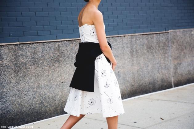 treintamasdiez-blog-de-moda hombros3 collage