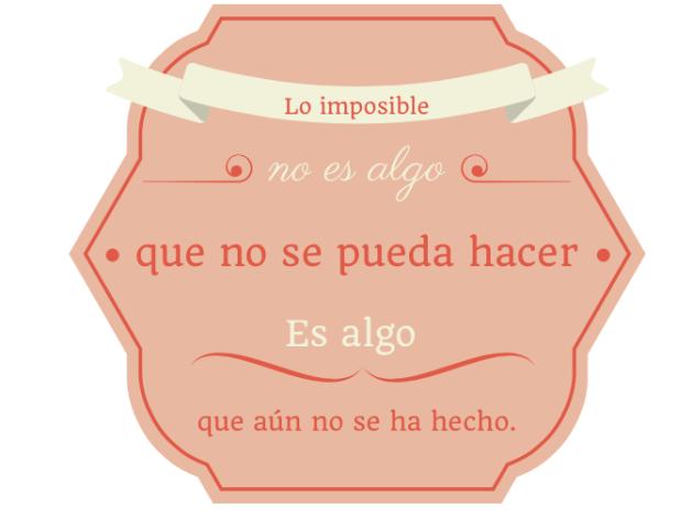 treintamasdiez-blog de moda imposible