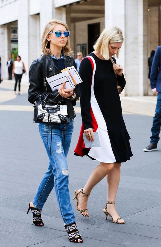 treintamasdiez-blog-de-moda inspo