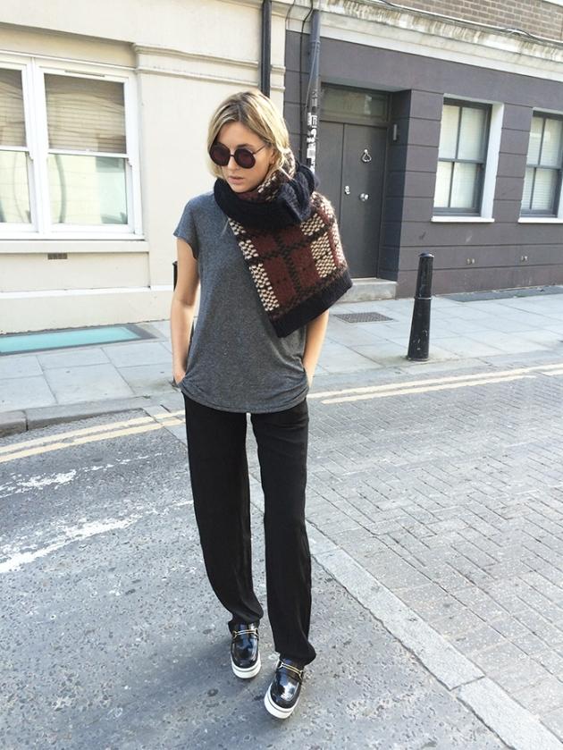 treintamasdiez-blog-de-moda jersey atado