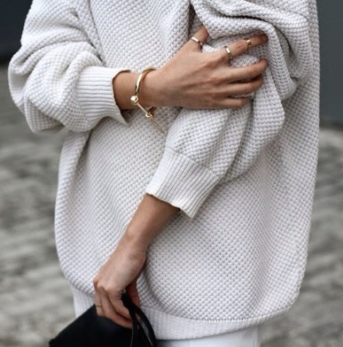 treintamasdiez-blog-de-moda jersey1