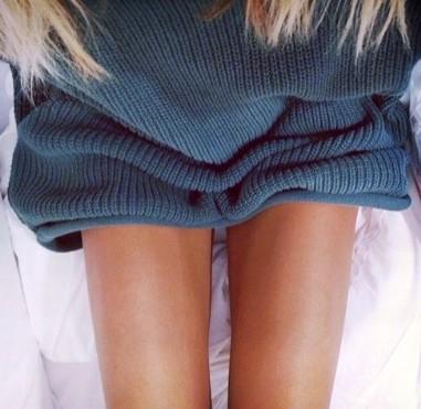 treintamasdiez-blog-de-moda jersey