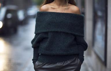 treintamasdiez-blog-de-moda jersey2