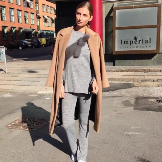 treintamasdiez-blog-de-moda jersey3