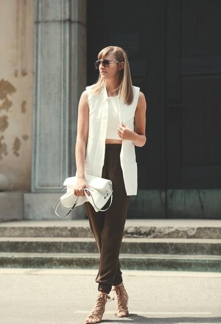 treintamasdiez-blog-de-moda katikette