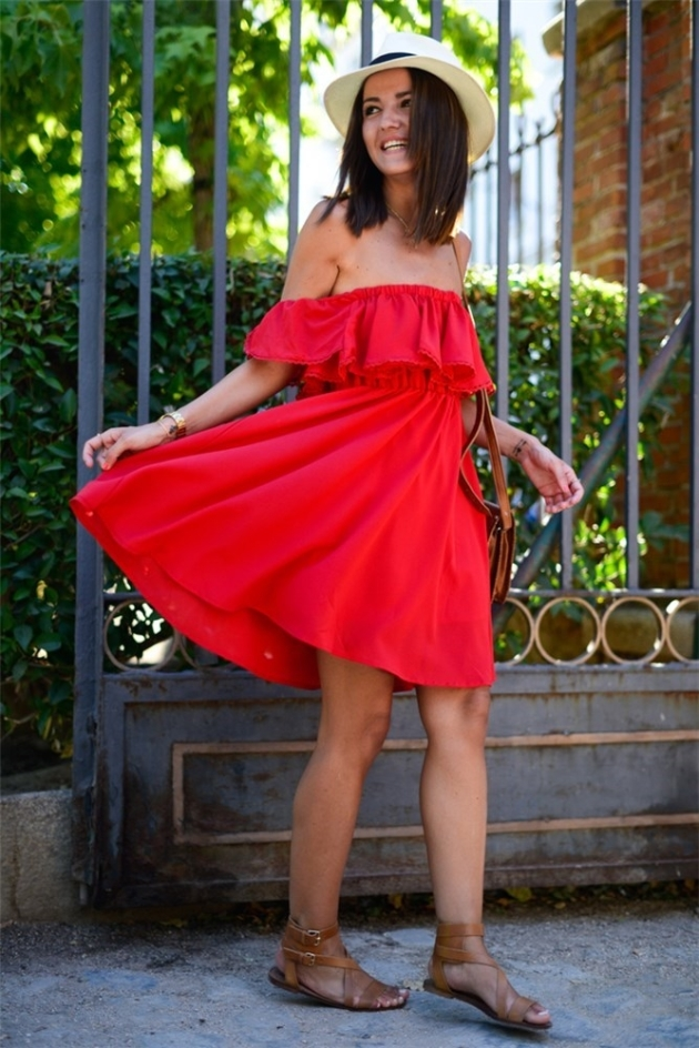 treintamasdiez-blog-de-moda lovely pepa, hombros al aire