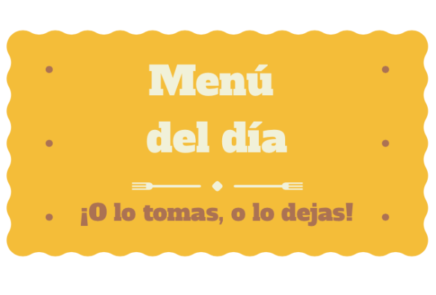 treintamasdiez-blog-de-moda menú