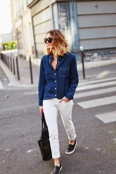 treintamasdiez-blog-de-moda normcore