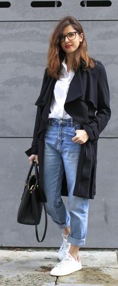 treintamasdiez-blog-de-moda normcore3