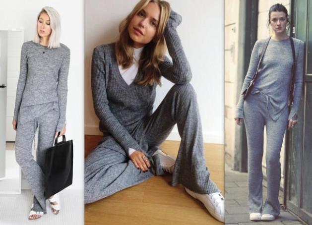 treintamasdiez-blog-de-moda pantalón zara