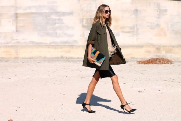 treintamasdiez-blog-de-moda paris trendencias