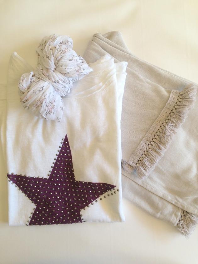 treintamasdiez-blog-de-moda regalo 2