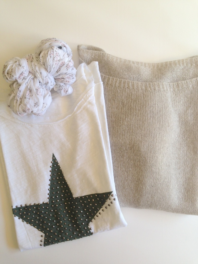 treintamasdiez-blog-de-moda regalo