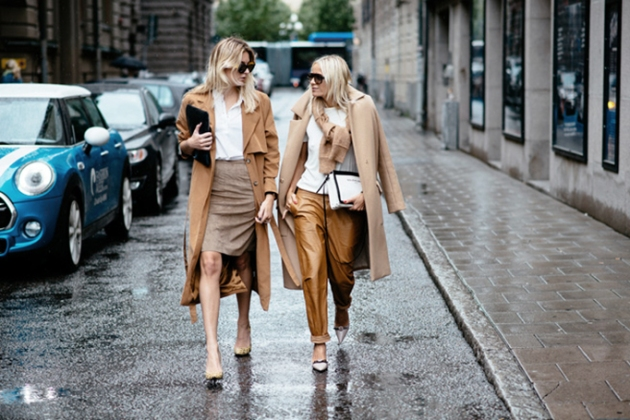 treintamasdiez-blog-de-moda stockolm street