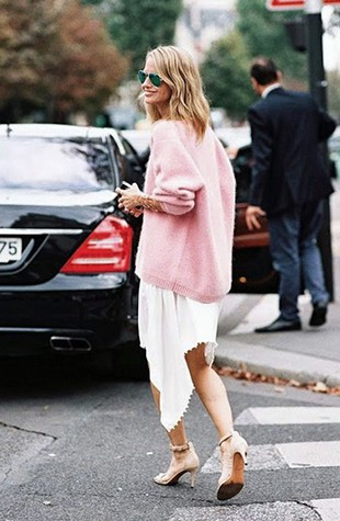 treintamasdiez-blog-de-moda sudadera1