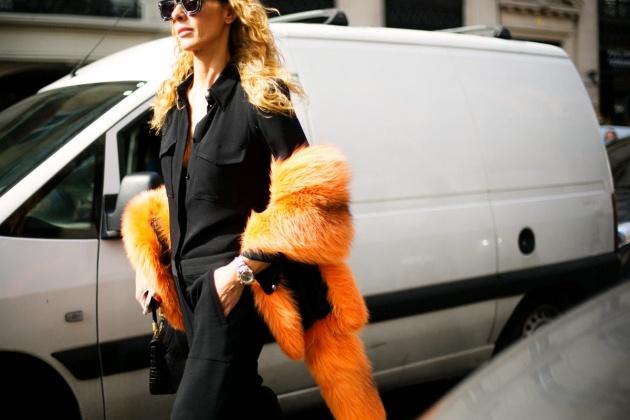 treintamasdiez-blog-de-moda vogue1