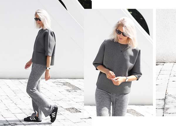 treintamasdiez-blog-de-moda zara