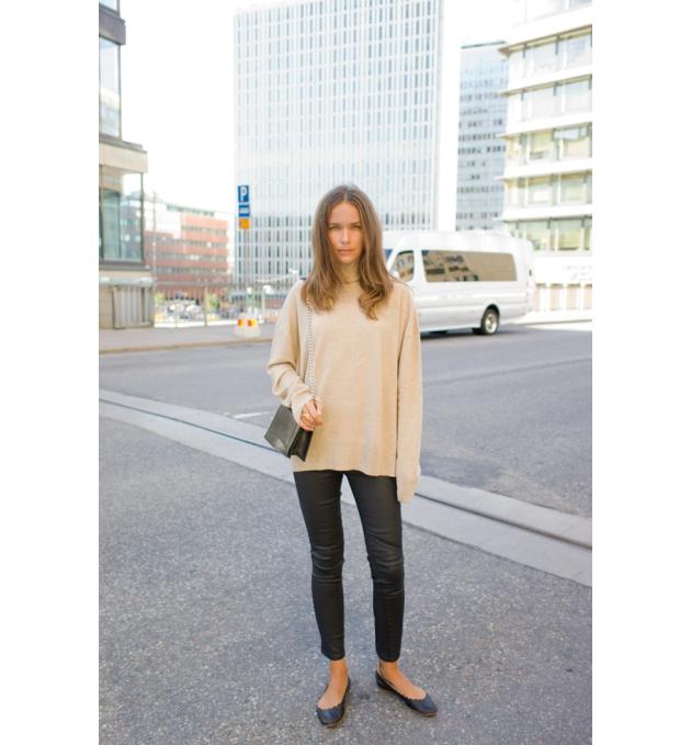 treintamasdiez-blog-de-moda4 camel