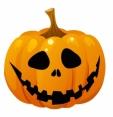 treintamasdiez-blog-de-moda, halloween