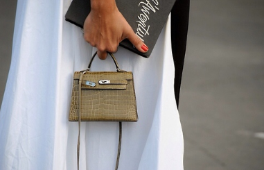 treintamasdiez-blog-de-moda mini bolsos