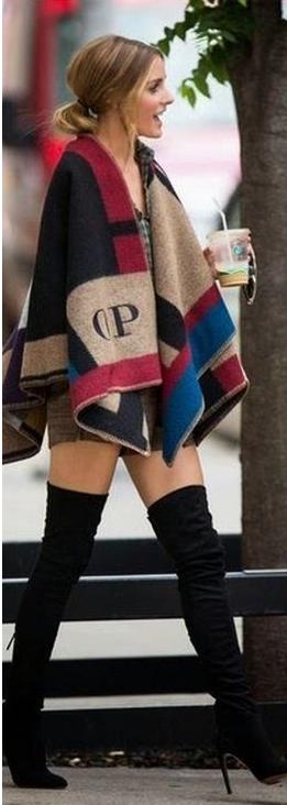 treintamasdiez-blog-de-moda, botas altas