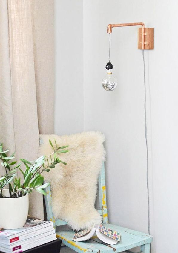 treintamasdiez-blog-de-moda decoración
