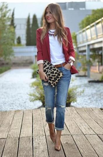 treintamasdiez-blog-de-moda, granate, burgundy