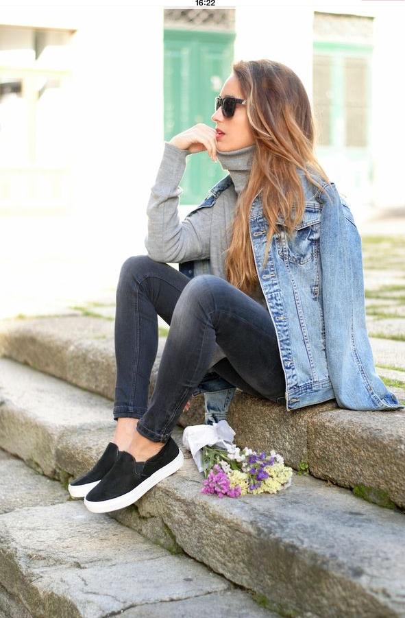 treintamasdiez-blog-de-moda