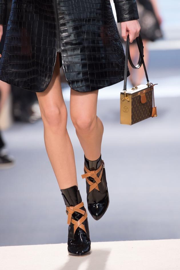 treintamasdiez-blog-de-moda, botines