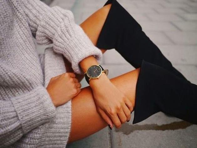 treintamasdiez-blog-de-moda 11