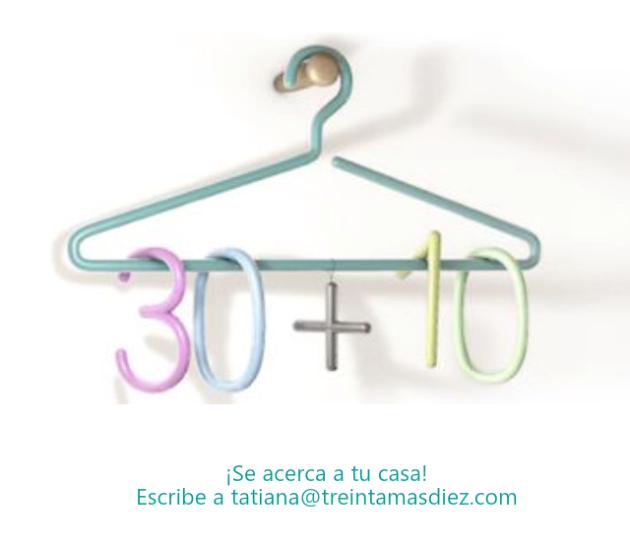 treintamasdiez-blog-de-moda 30+10