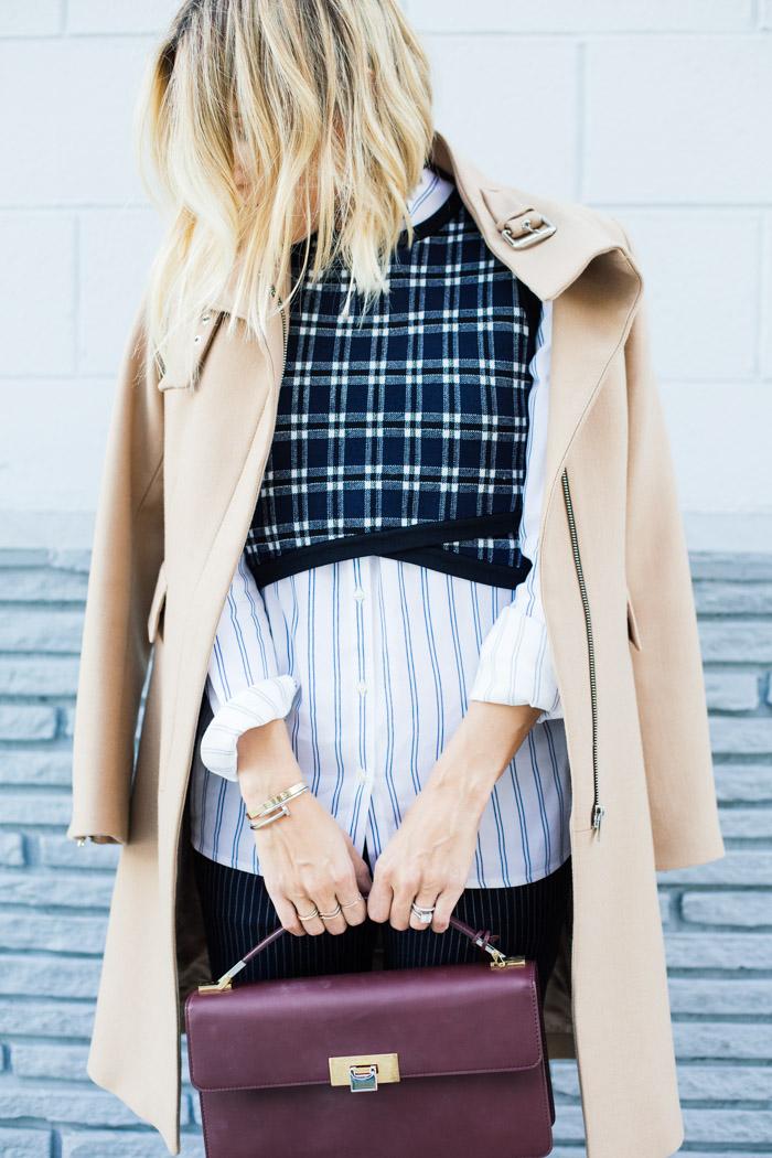 treintamasdiez-blog-de-moda abrigo damsel in Dior